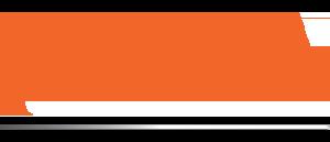 INFRA-Inc-Barbados-Logo
